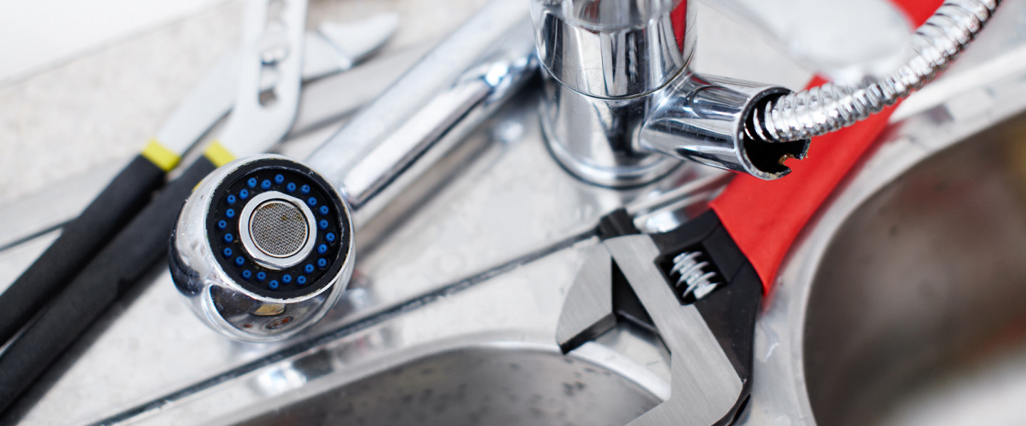 plumbing repair columbus oh
